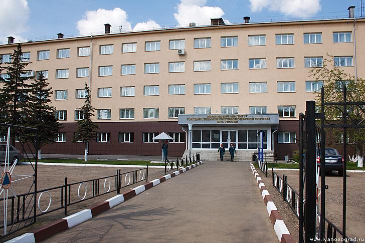 Квитанция на оплату госпошлины за паспорт рф москва 14 лет